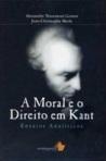 A Moral Kant