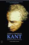 A morale e o direito em kant - deckblatt