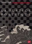 Justice Politique