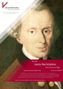 Kant-Rechtslehre-Endversion