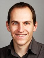 Matthias Katzer