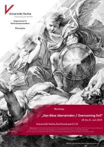 Plakat_Das Böse überwinden-Alternativ