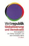 Weltrepublik