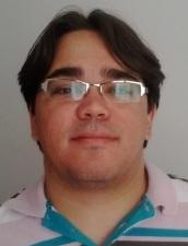picture - Giltônio