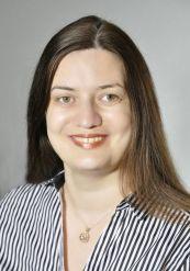 Porträt Sandra Markewitz (1)