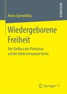 Anna- Buch
